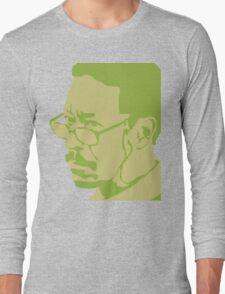 Lester Freeman Long Sleeve T-Shirt