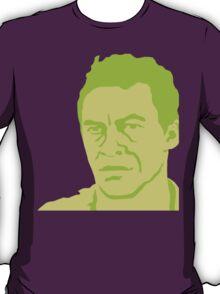 McNulty T-Shirt