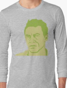 McNulty Long Sleeve T-Shirt