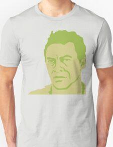 McNulty Unisex T-Shirt