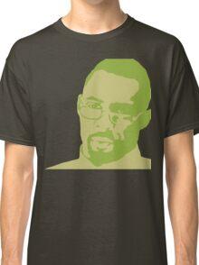 Stringer Bell Classic T-Shirt