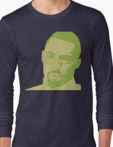 Stringer Bell Long Sleeve T-Shirt
