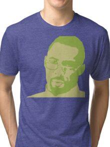 Stringer Bell Tri-blend T-Shirt