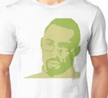 Stringer Bell Unisex T-Shirt