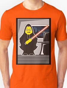 Sith's Revenge T-Shirt