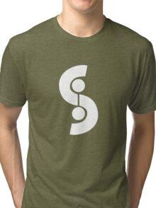 Silph Co. Tri-blend T-Shirt