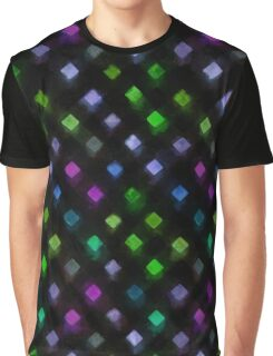 Awash in the Dark Graphic T-Shirt