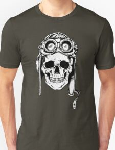 WWII Flying Ace T-Shirt