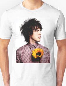 Andrew VanWyngarden  T-Shirt