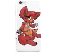 FNAF - Foxy iPhone Case/Skin