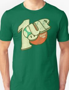 1UP Soda Unisex T-Shirt