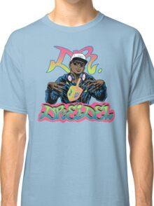 Dr. Dreidel Classic T-Shirt