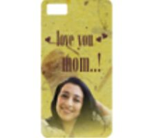 I-Phone Cases by avntika45
