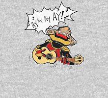 alpha cinco  Unisex T-Shirt