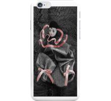 ✾◕‿◕✾CLOWN OF WONDER IPHONE CASE✾◕‿◕✾ iPhone Case/Skin