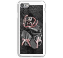 ✾◕‿◕✾CLOWN OF WONDER IPHONE CASE✾◕‿◕✾ iPhone Case/Skin