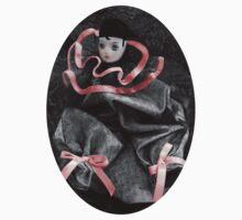 ☀ ツCLOWN OF WONDER TEE SHIRT (KIDS OR ADULT TEES) ☀ ツ by ✿✿ Bonita ✿✿ ђєℓℓσ