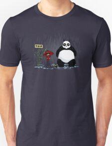 Ranma funny T-Shirt