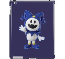 Nendoroid Jack Frost iPad Case/Skin