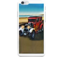 ☀ ツGOTTA LOVE THOSE HOT RODS IPHONE CASE☀ ツ iPhone Case/Skin