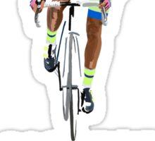 Giro 2015 Sticker
