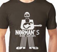 Nigel's T-Shirt Unisex T-Shirt