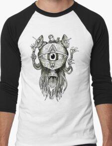 The Eye T-Shirt T-Shirt