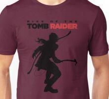 Beware Croft Unisex T-Shirt