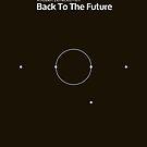 pbbyc - Back to the Future Pt 1 (min) by pbbyc