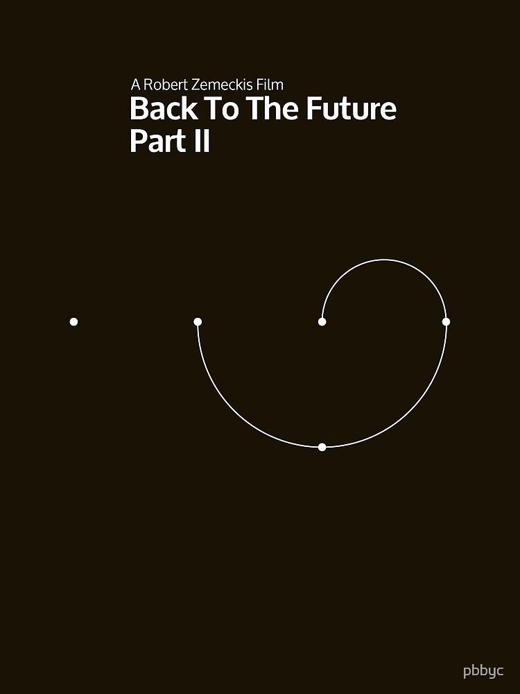 pbbyc - Back to the Future Pt 2 (min) by pbbyc