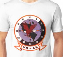 VR-46 Eagles Unisex T-Shirt