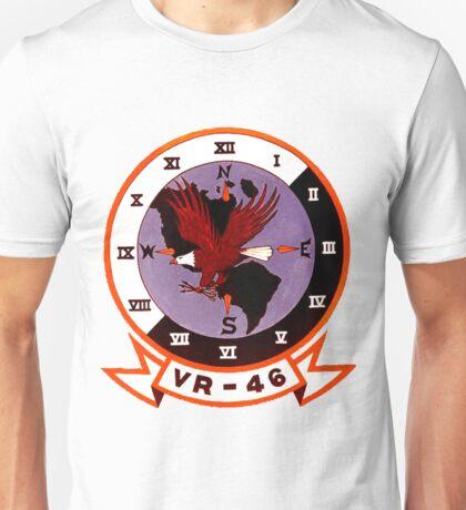 VR-46 Eagles Unisex T-Shirt