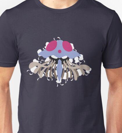 Tentacruel T-Shirt