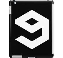 9gag iPad Case/Skin