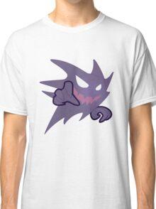 Haunter haunter Classic T-Shirt