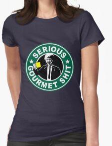 Starbucks Pulp Fiction T-Shirt