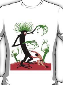 Tobonga III T-Shirt
