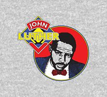 Dr Luther Unisex T-Shirt