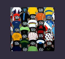 Maillots 2015 Unisex T-Shirt