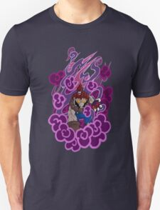 AKU-MARIO T-Shirt