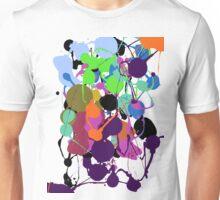 Pollock #1 Unisex T-Shirt