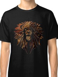 Guild Wars 2 - Black Lion Classic T-Shirt