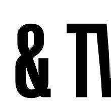 Grey's Anatomy -  Dark & Twisty by Skulltech