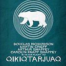 Qikiqtarjuaq by devinleighbee