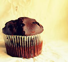 Luscious Chocolate by Evita