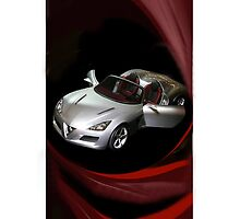 。◕‿◕。PROTO TYPE ALFA ROMEO CAR IPHONE CASE 。◕‿◕。 by ✿✿ Bonita ✿✿ ђєℓℓσ