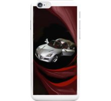 。◕‿◕。PROTO TYPE ALFA ROMEO CAR IPHONE CASE 。◕‿◕。 iPhone Case/Skin