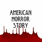 American Horror Story Deux by awesome-people