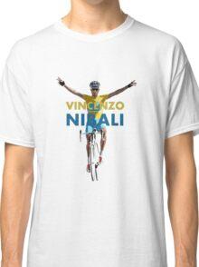 Vincenzo 2 Classic T-Shirt