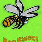 Bee Sweet by DAdeSimone